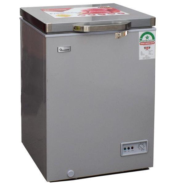 Chest Freezers Online - Home Appliances