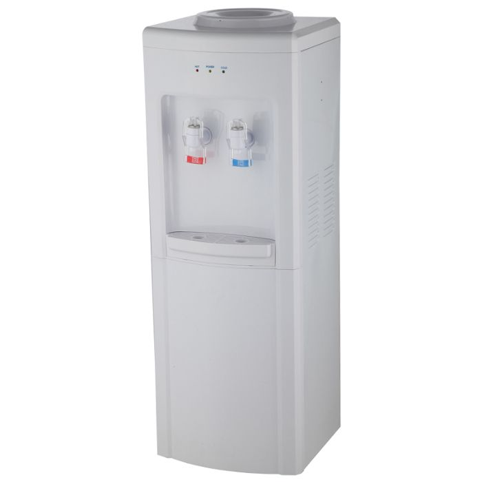 RAMTONS Water Dispenser RM/293 in Kenya HOT AND NORMAL, FREE STANDING, WATER DISPENSER