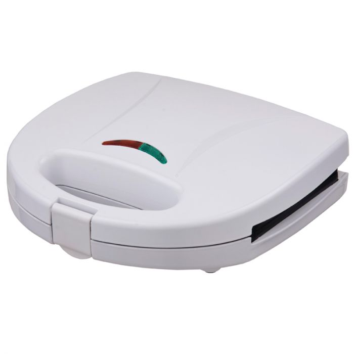 Ramtons Sandwich maker RM/318 in Kenya 2 SLICE, WHITE SANDWICH TOASTER