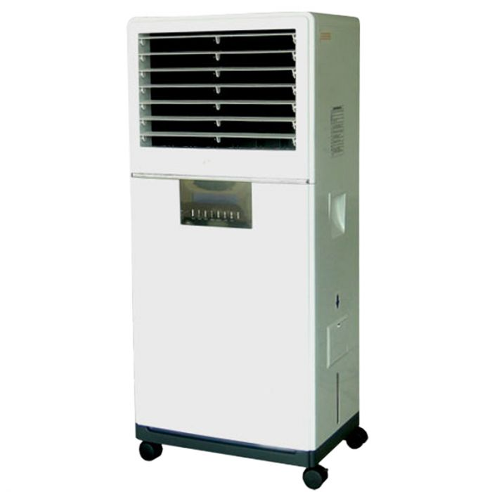 Ramtons Air conditioner RM/344 in Kenya AIR COOLER, 3500