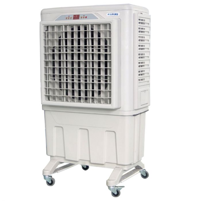 Ramtons Air conditioner RM/345 in Kenya AIR COOLER, 6000