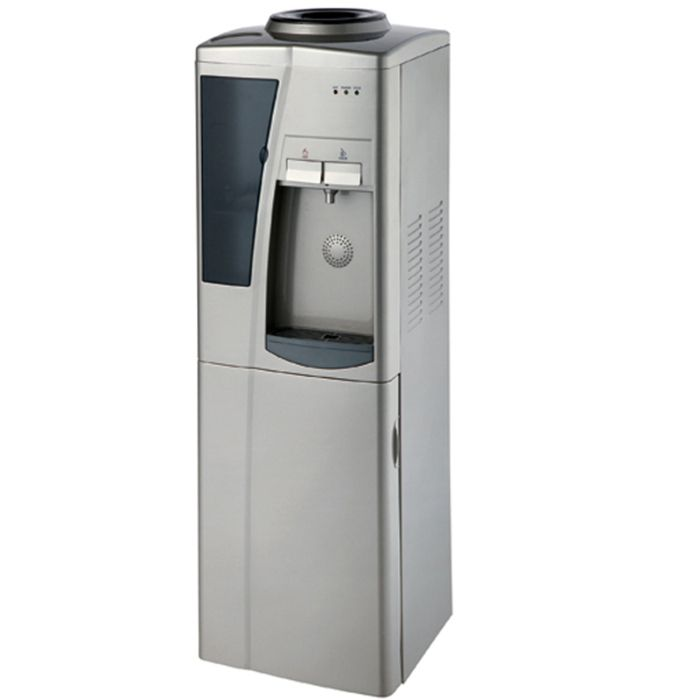 RAMTONS Water Dispenser RM/357 in Kenya HOT AND COLD, FREE STANDING, WATER DISPENSER