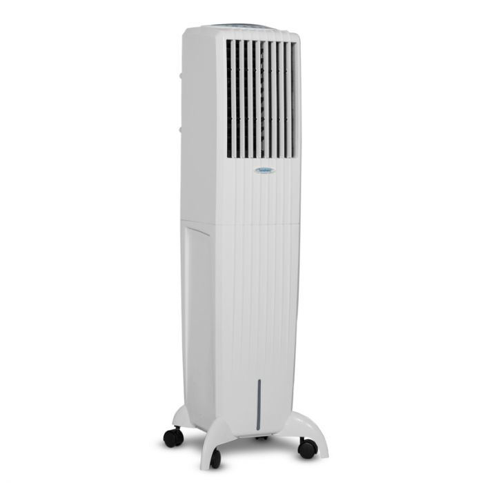 Ramtons Air Conditioner RM/384 in Kenya Air Cooler, 2000 Cft