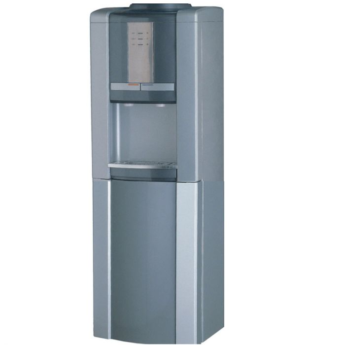 RAMTONS Water Dispenser RM/426 in Kenya HOT AND COLD, FREE STANDING, WATER DISPENSER