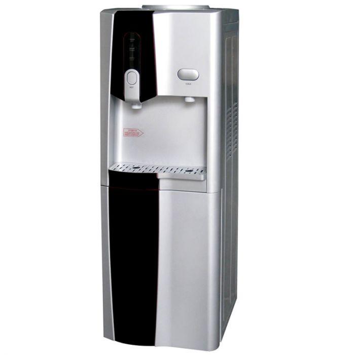 RAMTONS Water Dispenser RM/430 in Kenya HOT AND NORMAL, FREE STANDING, WATER DISPENSER