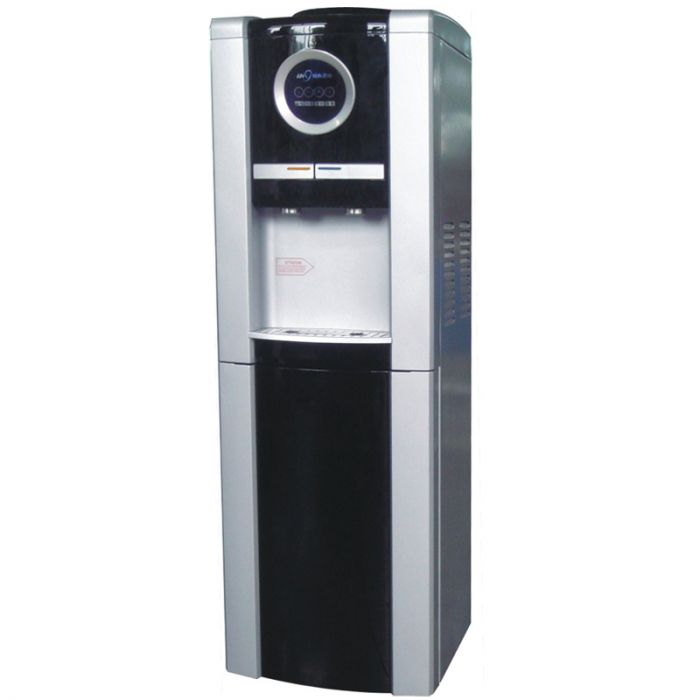 RAMTONS Water Dispenser RM/431 in Kenya HOT AND COLD, FREE STANDING, WATER DISPENSER