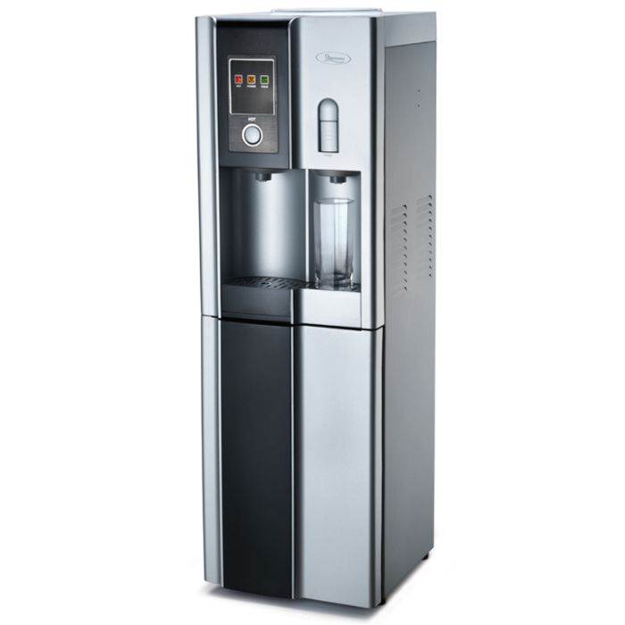 RAMTONS Water Dispenser RM/434 in Kenya  HOT AND COLD, FREE STANDING, WATER DISPENSER