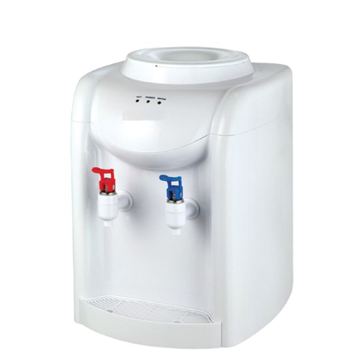 RAMTONS Water Dispenser RM/435 in Kenya HOT AND COLD, TABLE TOP, WATER DISPENSER