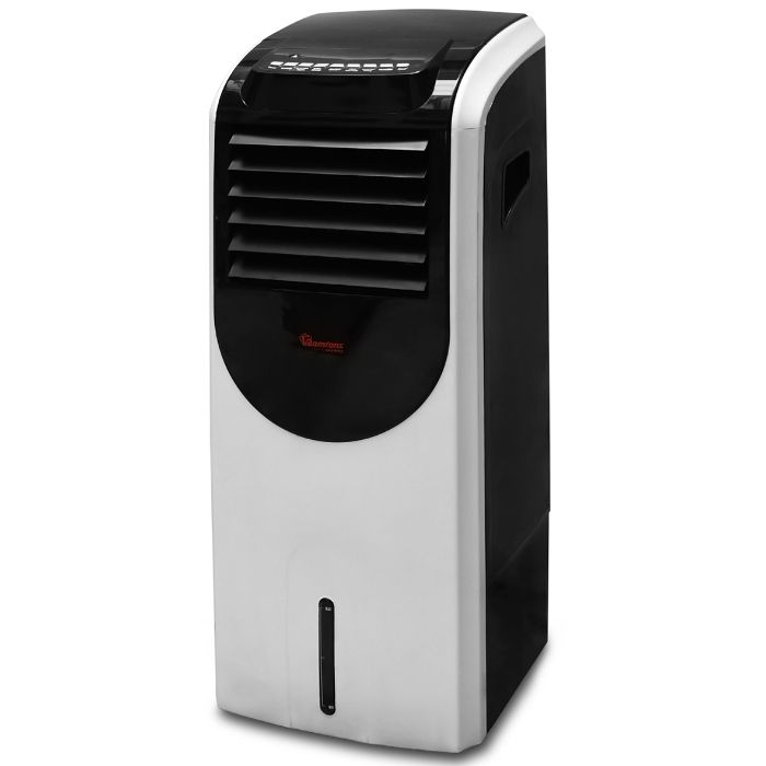 Ramtons Air Conditioner RM/487 in Kenya AIR COOLER, 1400