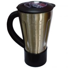 1.5 litres jug for RM/246