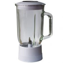 Jug for RM/278