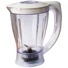 1.5 litres jug for RM/368