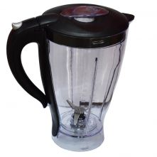 1.7 litres jug for RM/259