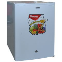 70 LITERS FRIDGE, WHITE- RF/157