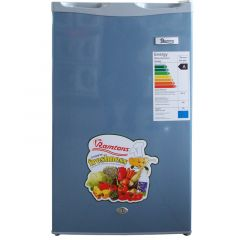 90 LITERS SINGLE DOOR FRIDGE, BLUE- RF/246