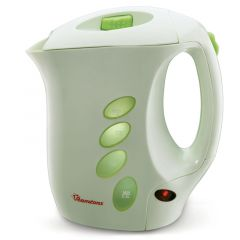 CORDED ELECTRIC KETTLE 1.8 LITERS- RM/115