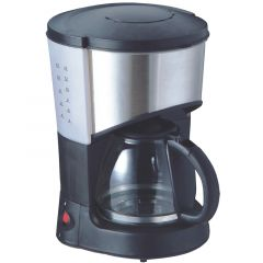 COFFEE MAKER BLACK- RM/193