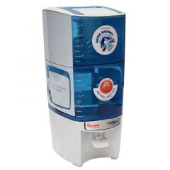 FORBES NECTAR 1500 LITRES WATER PURIFIER- RM/313