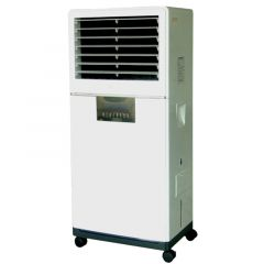 AIR COOLER, 3500 CMB/HR- RM/344
