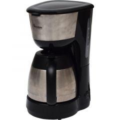 COFFEE MAKER BLACK- RM/376