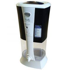 PUREIT WATER PURIFIER- RM/383