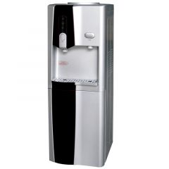 HOT AND NORMAL FREE STANDING WATER DISPENSER- RM/430