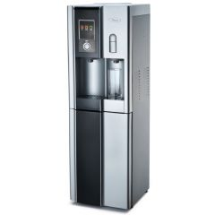 HOT AND COLD FREE STANDING WATER DISPENSER- RM/434