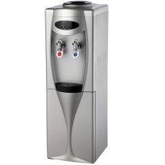 HOT AND COLD FREE STANDING WATER DISPENSER- RM/442