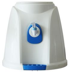 NORMAL TABLE TOP WATER DISPENSER- RM/447