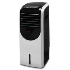 AIR COOLER, 1400 CBM/HR- RM/487