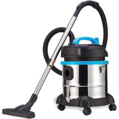 WET AND DRY VACUUM CLEANER- RM/553