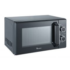 Ramtons Buy Small Kitchen Appliances Online