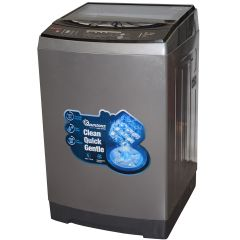 TOP LOAD FULLY AUTOMATIC  MAGIC CUBE 14KG WASHER- RW/135