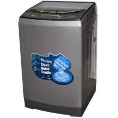 TOP LOAD FULLY AUTOMATIC MAGIC CUBE 12KG WASHER- RW/136