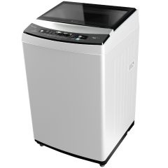 TOP LOAD FULLY AUTOMATIC MAGIC CUBE 16KG WASHER- RW/140