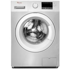 FRONT LOAD FULLY AUTOMATIC 7KG WASHER 1400RPM- RW/144