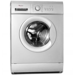 FRONT LOAD FULLY AUTOMATIC 6KG WASHER 1200RPM- RW/145